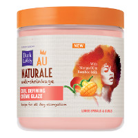 Save $2 on ANY Dark and Lovely Au Naturale Product