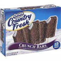 Dean Foods coupon - Click here to redeem