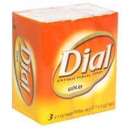 Dial Soap coupon - Click here to redeem
