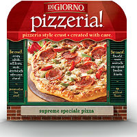Save $1.05 on Digiorno Pizzeria! Pizza