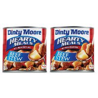 Print a coupon for $1 off two Dinty Moore products