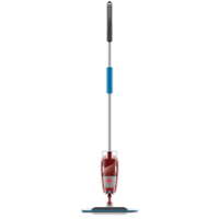 Save $3 on one Dirt Devil Spray+Mop