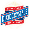 Dixie Crystals coupon