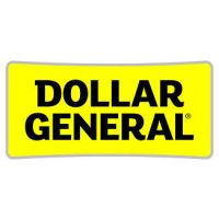 Get $15 off and free shipping at DollarGeneral.com