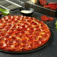 Get 15% Cash Back at your local Donatos Pizza - Save on Eat In/Out, Drive Thru, Curbside Pickup + Delivery