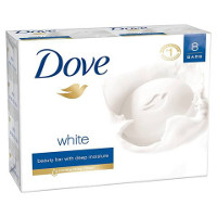 Print a coupon for $1 off any Dove Beauty Bars product, 4-pack or larger