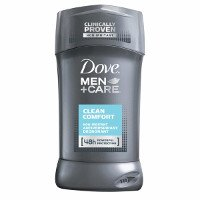 Print a coupon for $1.25 off one Dove Dry Spray Antiperspirant Deodorant