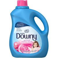 Save $1 on Downy Liquid Fabric Enhancer
