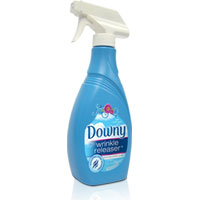 Save $.50 on one Downy product