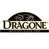 Dragone Cheese
