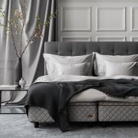 Get 5% Cash back at Duxiana Bedding Store Locations - Luxury beds, bedding and sleep accessories