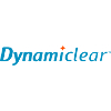 Dynamiclear coupons