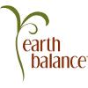 Earth Balance coupons