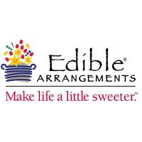 Get 5% Cash Back at participating Edible Arrangements store locations when you pay with your linked Credit or Debit Card