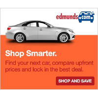 Compare New Car Prices, Lock in the Best Deal and Save Thousands On A New Car with Edmunds.com