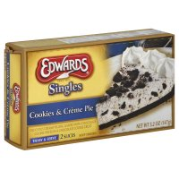 Edwards Pie coupon - Click here to redeem