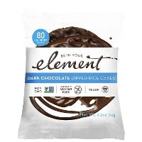 Element Snacks coupon - Click here to redeem