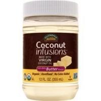 Print a coupon for $1 off one Ellyndale Oil or Coconut Infusion product