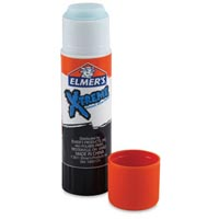 Elmers Glue coupon - Click here to redeem