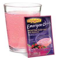 Save $2 on Emergen-Zzzz Dietary Supplement