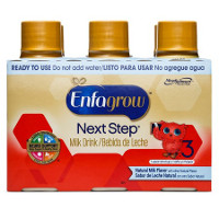 Print a coupon for $2 off any Enfagrow Ready to Use 6-pack