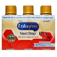 Print a coupon for $2 off one Enfamil Enfagrow Toddler Ready-to-Drink product