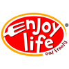 Enjoy Life coupons