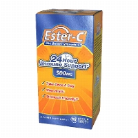 Print a copon for $3 off one Ester-C  Patented Immune Health Formula product