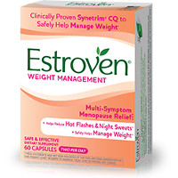 Save $2 on any Estroven Product