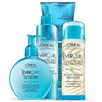 Print a coupon for $2 off any L'Oreal Paris EVER Hair Care Treatment product