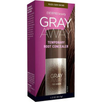 Save $1 on any Everpro Gray Away product
