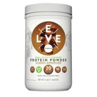 Print a coupon for $3 off one can of Evolve Protein Powder