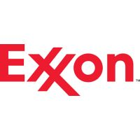 Exxon coupon - Click here to redeem