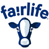 Fairlife Ultra-Filtered Milk coupons