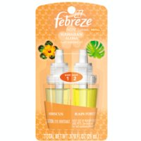 Print a coupon for $1 off any Febreze Noticeables Refill