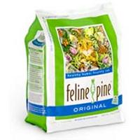 Save $3 on a bag of Feline Pine Cat Litter