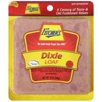 Fischer's Deli Meat coupon - Click here to redeem