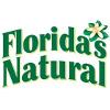Florida's Natural coupons
