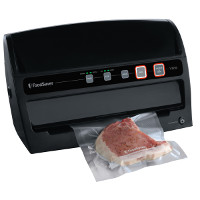 Print a coupon for $15 off a FoodSaver System (costing $65 or more)