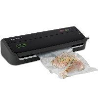 Print a coupon for $20 off the FoodSaver System FM2000
