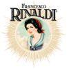 Francesco Rinaldi