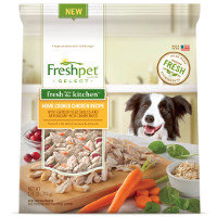 Print a coupon for $2 off any Freshpet product