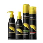 Tresemme Shampoo coupon - Click here to redeem