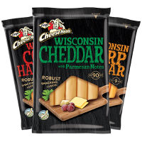 Frigo Cheese coupon - Click here to redeem