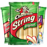 Frigo Cheese Coupons