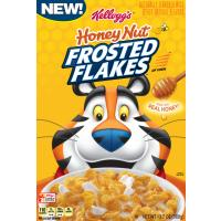 Frosted Flakes coupon - Click here to redeem