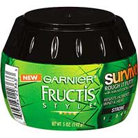 Save $2 on any Garnier Fructis Styling product
