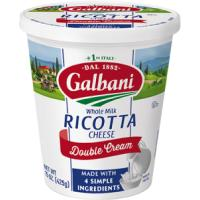 Galbani Cheese coupon - Click here to redeem