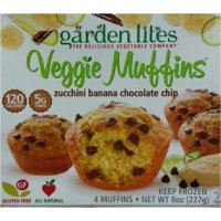 Garden Lites coupon - Click here to redeem