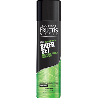 Print a coupon for $1 off a Garnier Fructis Style product
